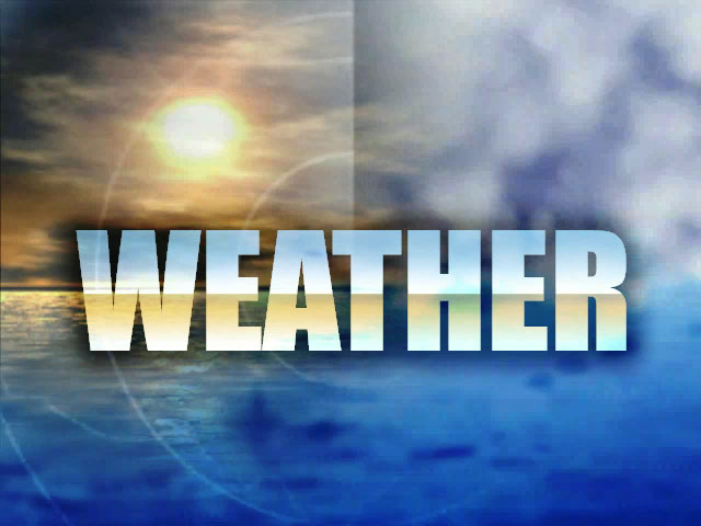 How To Get The BEST Local Weather Forecast, Plus How To Do Your ...